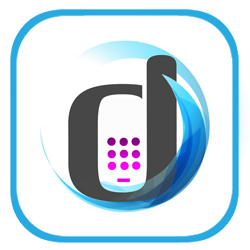 http://digitellmobile.com/dl/icon.png