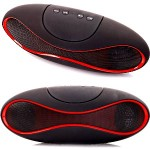 Beats fb Portable Speaker
