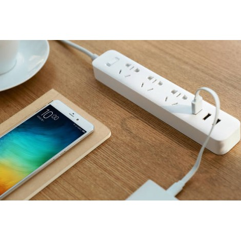 Xiaomi Smart Power Strip