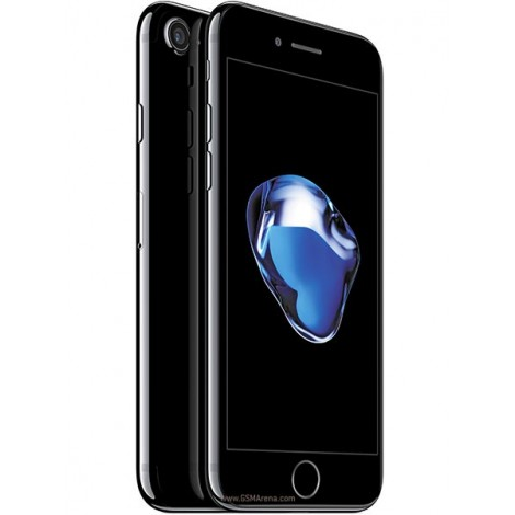Apple iPhone 7 32GB موبایل