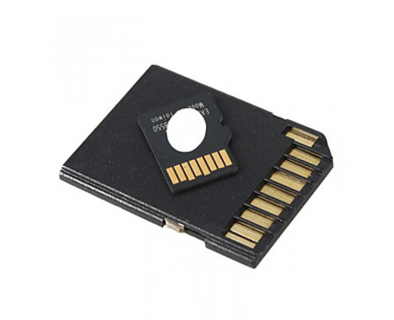 Micro SD Memory Card 4GB لوازم جانبی