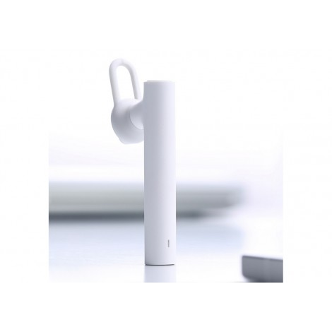 Xiaomi Mi Bluetooth Earphone لوازم جانبی