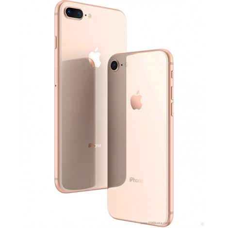 Apple iPhone 8 64GB موبایل