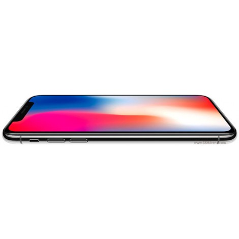 Apple iPhone X موبایل