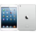 Apple iPad mini Wi-Fi + Cellular 32