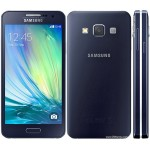 Samsung Galaxy A3 16GB SM-A300H/DS