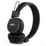 Bluetooth Nia X3  HeadSet